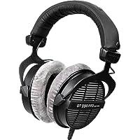 Deals on Beyerdynamic DT 990 250 Ohm PRO Studio Headphones Open