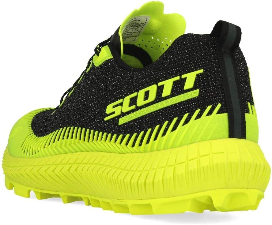 Scott SUPERTRAC Ultra RC