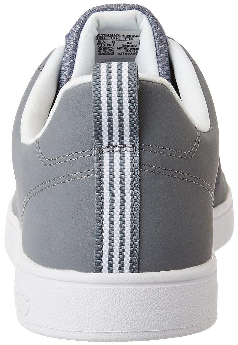 Adidas Advantage Clean Vs e8e6c580c03d4