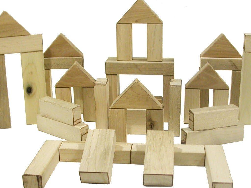 Classic Leisure - Juego de construcción, 60 Piezas (Jeronimo): Amazon.es: Juguetes y juegos