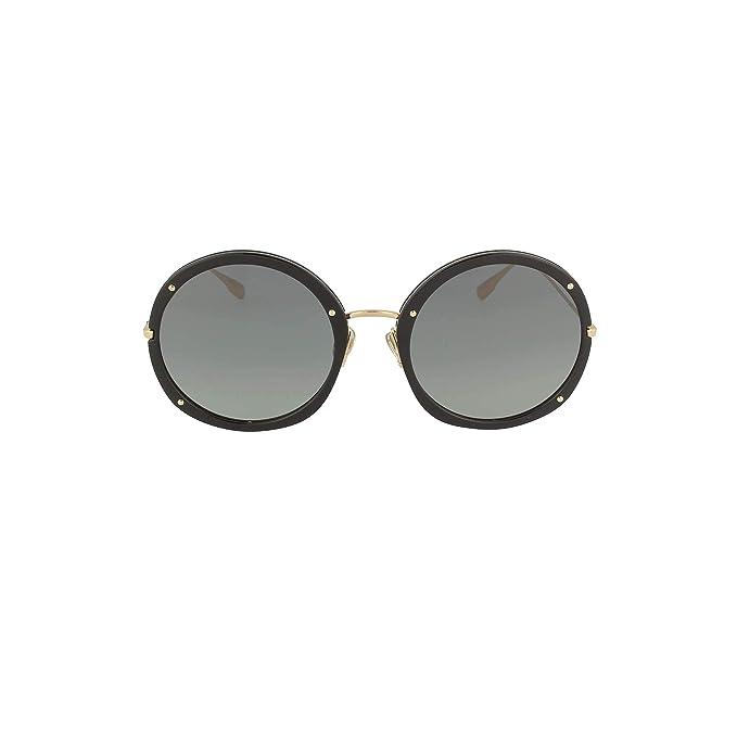 Christian Dior Diorhypnotic1 Gafas de sol Mujer: Amazon.es ...