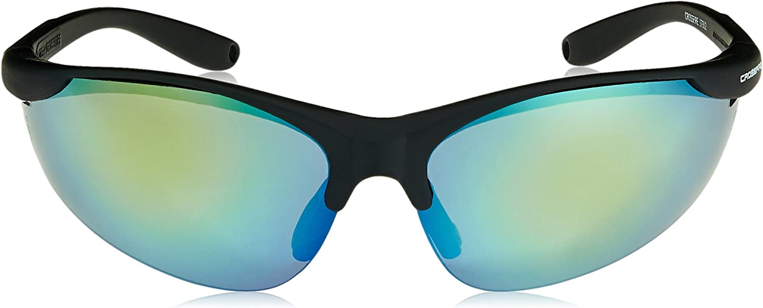 Crossfire 17312 Safety Glasses