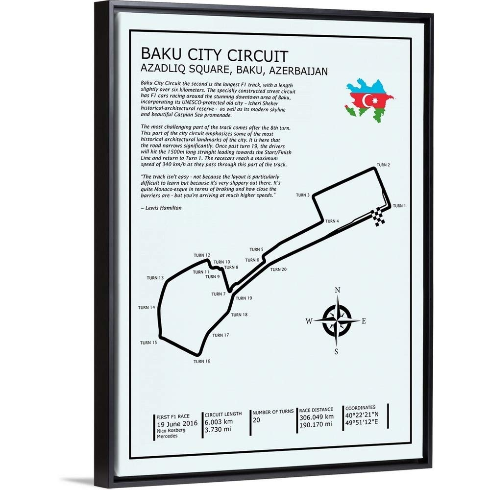 This Is A Circuit For A Car It39s A More Complicated Version Of What