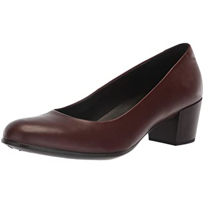 ECCO Women's Shape M 35 Pump: Shoes