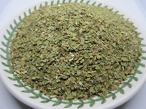 Bay Laurel Leaf   Laurus Nobilis Loose Leaf C S From Nature Tea  4 Oz