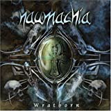 Wrathorn by Naumachia