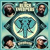 Elephunk [Explicit Lyrics]