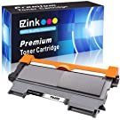 E-Z Ink (TM) Compatible Toner Cartridge Replacement for Brother TN450 TN420 TN-450 TN-420 to use with HL-2270DW HL-2280DW HL-2230 HL-2240 MFC-7360N MFC-7860DW DCP-7065DN Intellifax 2840 2940 (1 Black)