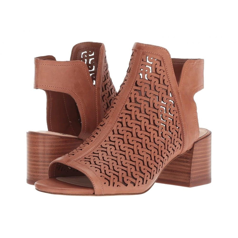 (ヴィンス カムート) Vince Camuto レディース シューズ靴 サンダルミュール Sternat [並行輸入品] B07F6K5Y7G 9M