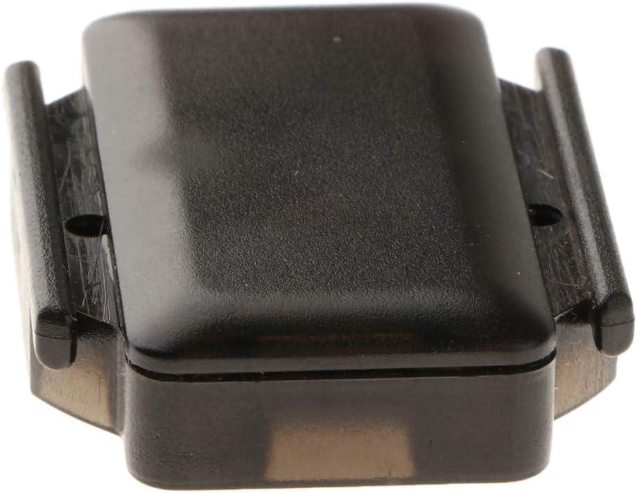 /& Cadence Sensor No Magnet Wireless Bluetooth /& ANT
