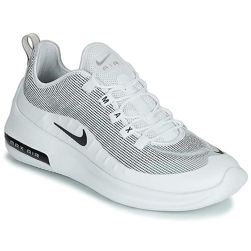 Da Axis Running Max Scarpe Uomo Prem Nike Air lJcTFK13