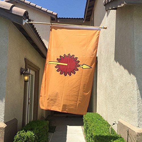 house-martell-banner-flag-3-x-5