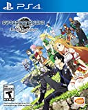 """""""Link start"""" into SWORD ART ONLINE -Hollow Realization-, an exciting new action RPG developed under the watchful eye of SWORD ART ONLINE creator Reki Kawahara. Kirito receives a single mysterious message - a cryptic """"I'm back to Aincrad"""" - and is dra..."""