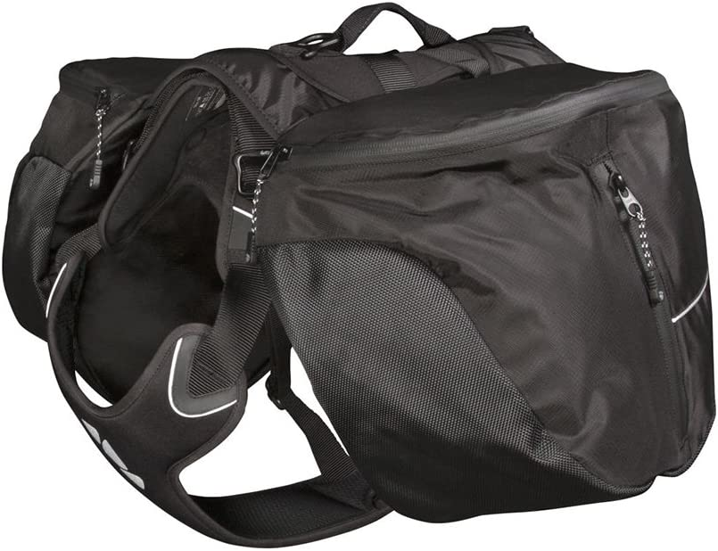 Hurtta Trail Pack Dog Backpack