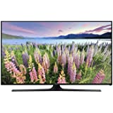 Samsung Joy Plus 120 cm (48 inches) 48J5100-SF Full HD LED TV (Black)