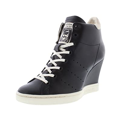 adidas Stan Smith Up Women's Sneakers | Boots