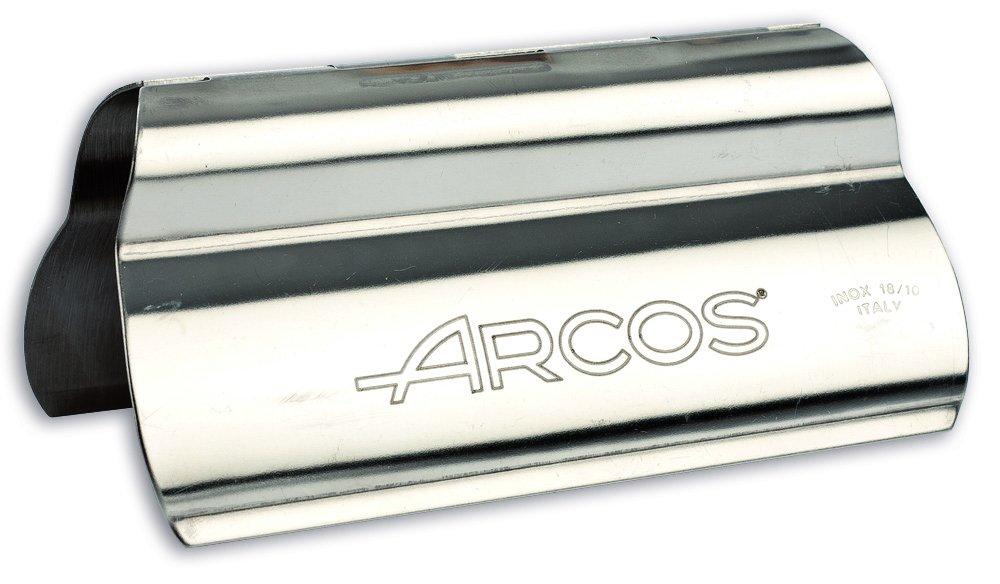 Arcos 4-Inch 110 mm Ham Pincer by ARCOS