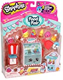 Shopkins Food Themed Pack Candy Collection