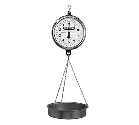 Beautiful Hobart PR309 3 Hanging Dial Scale