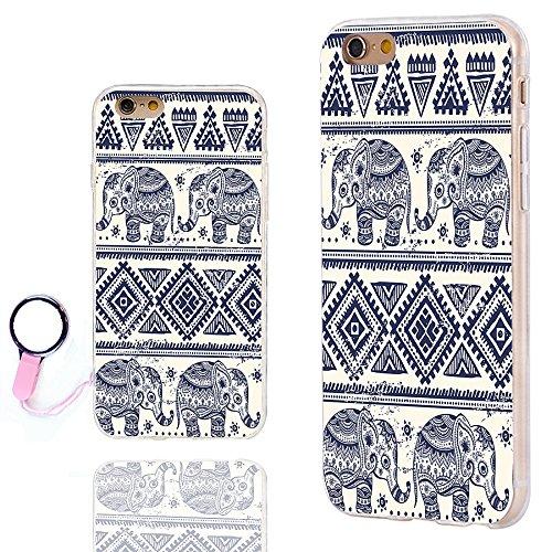 iphone-6s-case-cuteiphone-6-case-cool-chichic-orignal-series-slim-flexible-soft-tpu-rubber-cases-cov