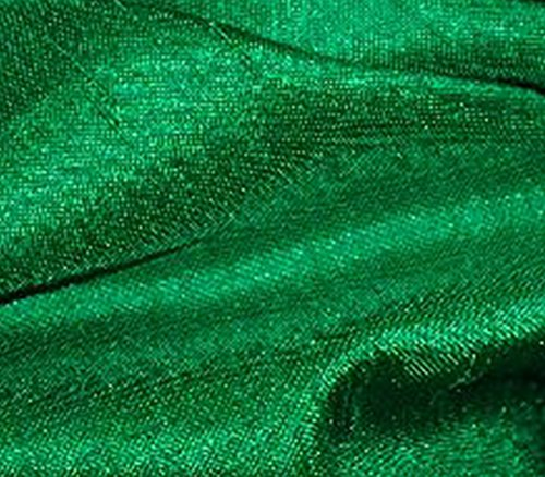 "Satin Shantung Solid Fabric 60"" Wide Sold By The Yard"