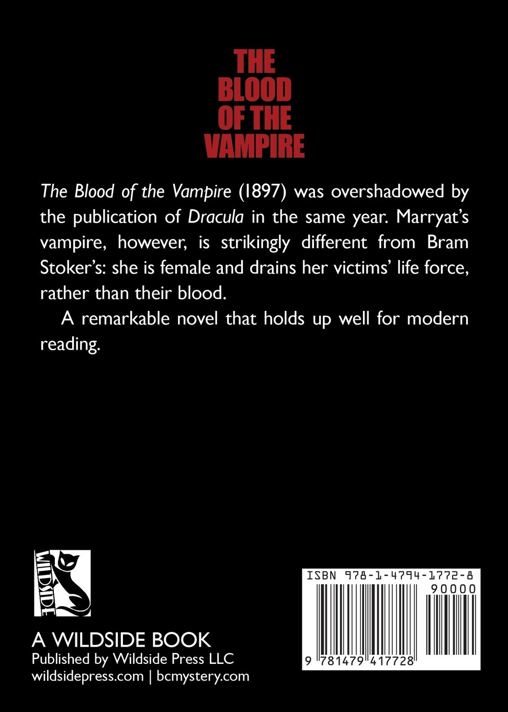 The erotic review new york XXX