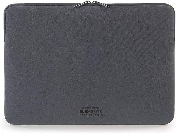 Tucano Bf E Mb215 Sg Second Schale Elements Macbook Pro Computer Zubehör