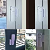 Anti-Theft Device,Hongxin Home Security Portable