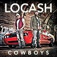 Locash Cowboys