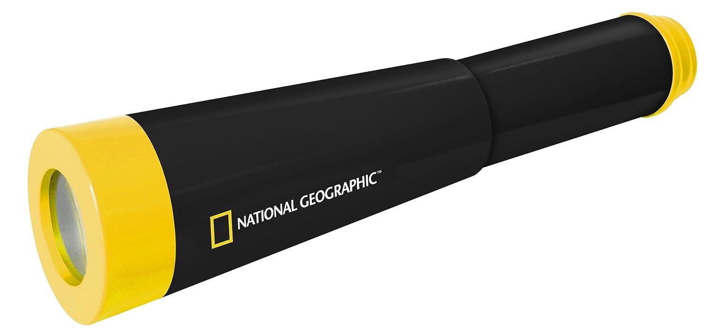 National GeographicH 8x32 Telescopio terrestre per bambini Manfrotto S.p.A. 9106000 NG-9106000