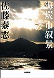 海炭市叙景 (小学館文庫)