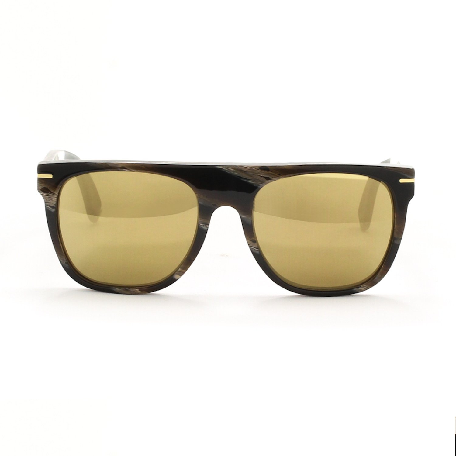 RetroSuperFuture Flat Top Sunglasses | Motorpsycho by RETROSUPERFUTURE (Image #8)