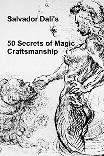 50 Secrets of Magic Craftsmanship for sale  Delivered anywhere in Canada