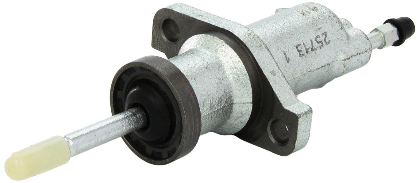 ABS 41085 Nehmerzylinder, Kupplung ABS All Brake Systems bv