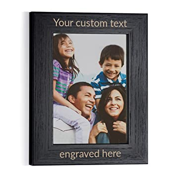 Amazoncom Lifetime Creations Create Your Own Personalized Picture
