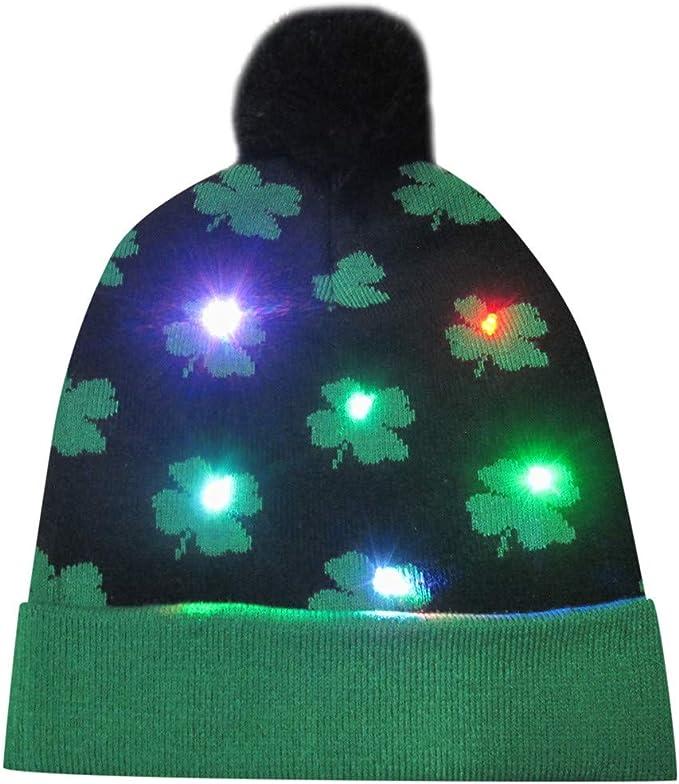 12 Weihnachtsmützen Nikolausmütze Mütze Weihnachten Gelb Schwarz Mütze 42a