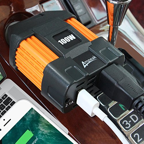 Buy car power inverter