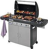Campingaz 4 Series Classic LS Plus - Barbecue a Gas