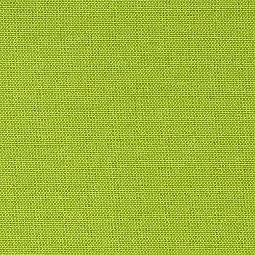 Swavelle/Mill Creek Indoor/Outdoor Fresco Solid, Apple Green