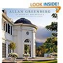 Allan Greenberg: Classical Architect
