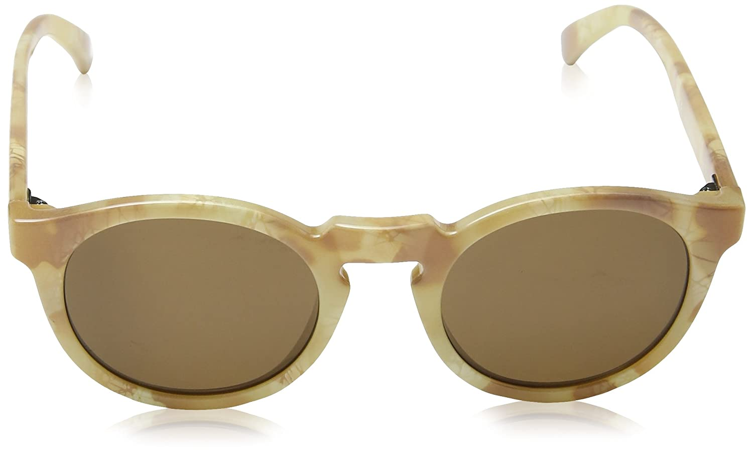 MR.BOHO, Marble jordaan with classical lenses - Gafas De Sol ...