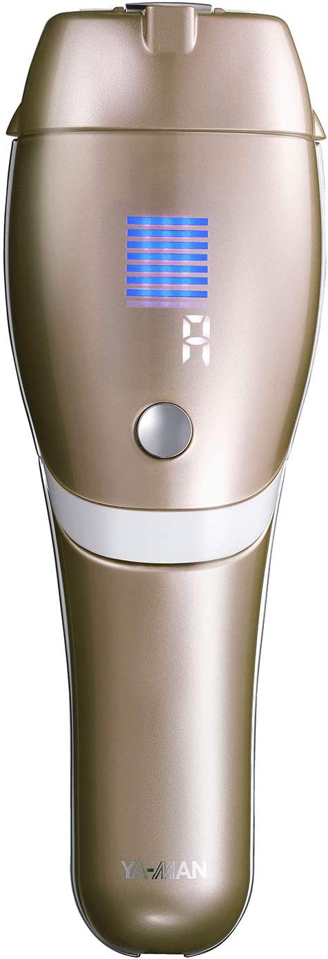 YA-MAN(ヤーマン) 光美容器 レイボーテ R