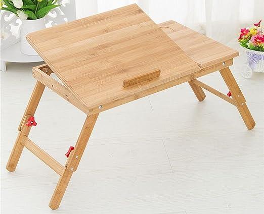 YTTX-Panel plano cajón plegable libre de levantar pequeñas mesas ...