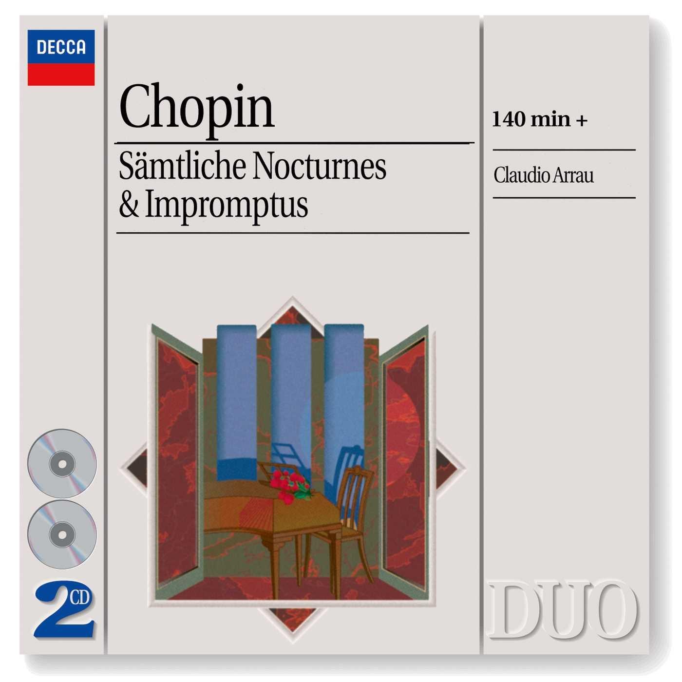 Chopin - Nocturnes, polonaises, préludes, etc... - Page 14 61qFuDS0jNL