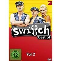 Switch - Best of Vol. 2
