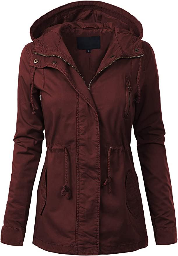 Dx Ladies Functional Jacket Milpa Details about  /G G I a