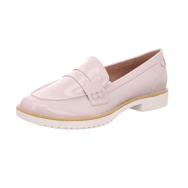 Tamaris , Mocassins pour Femme: : Chaussures et Sacs