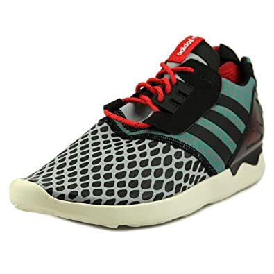 adidas Zx 8000 Boost (Multi Mist Slate Black Tomato)-6.0  Amazon.co ... 653e15a55