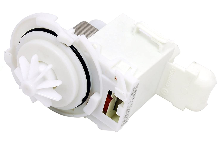 Baumatic 423048 Bosch Creda Gorenje Hotpoint Neff Siemens Tecnik Dishwasher Drain Pump