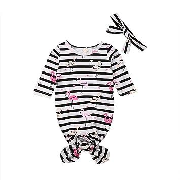 Amazon.com: Manta para bebé recién nacido con estampado de ...
